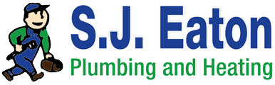 S J Eaton Plumbing & Heating